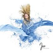 Play & Download El Món Es Mou by J.U. | Napster