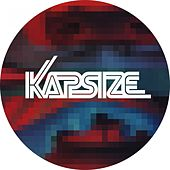 Play & Download XXIV Bit EP by Joker | Napster