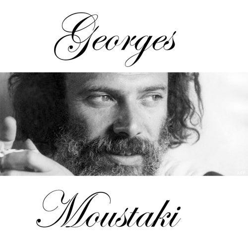 Venez danser by georges moustaki - Georges moustaki il y avait un jardin ...