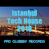 Play & Download Istanbul Tech House 2016 by Various Artists | Napster