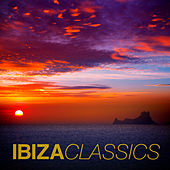 Play & Download Ibiza Classics by Various Artists | Napster