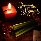 Romantic Moments von Various Artists
