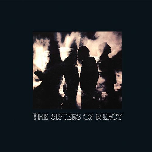 More by The Sisters of Mercy