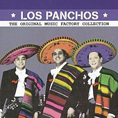 The Original Music Factory Collection by Trío Los Panchos