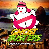Play & Download Ghostbusters (Main Theme) [Bossa Nova Version] by Gold Rush Studio Orchestra | Napster