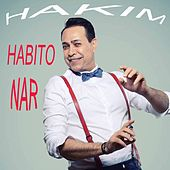 Play & Download Habito Nar by Hakim | Napster