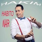 Habito Nar by Hakim