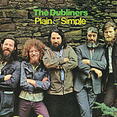 Play & Download Plain & Simple by Dubliners | Napster