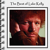 The Best Of by Luke Kelly