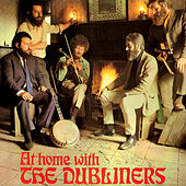 Play & Download At Home With by Dubliners | Napster