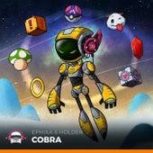 Cobra by Ephixa