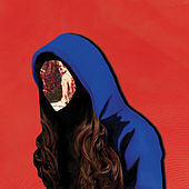 Play & Download Fleshed Out by Gazelle Twin | Napster