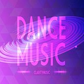 Dance Music by Various Artists
