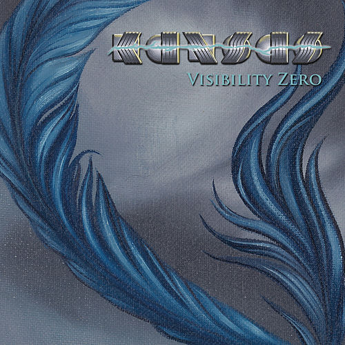 Play & Download Visibility Zero by Kansas | Napster