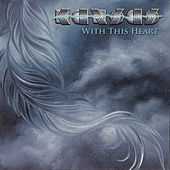With This Heart by Kansas