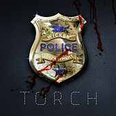 Play & Download Wicked Police by Torch | Napster