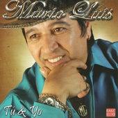 Tú y Yo by Mario Luis