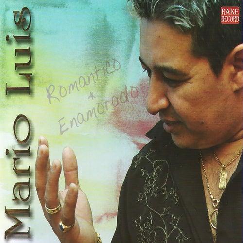 Romántico y Enamorado by Mario Luis