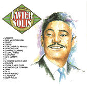 Play & Download La Historia De Javier Solis by Javier Solis | Napster