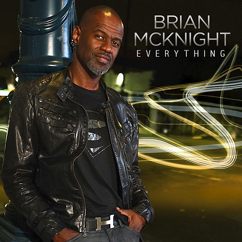 Play & Download Everything by Brian McKnight | Napster