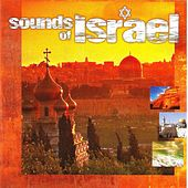 Sound of Israel by The Tzedakah Israelites