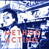 Play & Download Method Acting by Work Drugs | Napster
