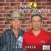 Casa Vazia by Joel