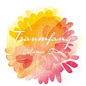Traumfang, Vol. 1 by Various Artists