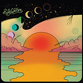 Play & Download Golden Sings That Have Been Sung by Ryley Walker | Napster
