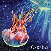 Play & Download Andreas by Andreas | Napster