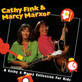 Play & Download A Cathy & Marcy Collection For Kids by Various Artists | Napster