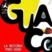Play & Download La Historia 1980-2000 by Guaco | Napster