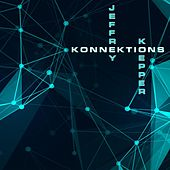 Play & Download Konnektions by Jeffrey Koepper | Napster