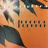 Terrelektra by Jeffrey Koepper