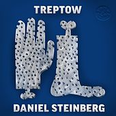 Play & Download Treptow by Daniel Steinberg | Napster