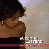 Play & Download Live At Off - Corso by Suzanna Lubrano | Napster