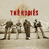 Play & Download The Rudies by The Rudies | Napster