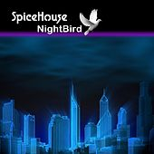Nightbird by Spicehouse