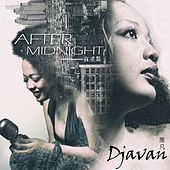 After Midnight by Djavan