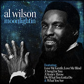 Play & Download Seconds by Wilson Pickett | Napster