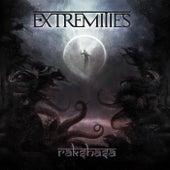 Rakshasa by The Extremities