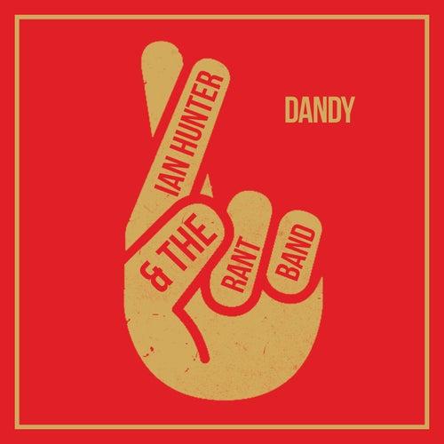 Dandy von Ian Hunter