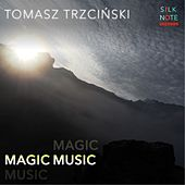 Magic Music von Tomasz Trzcinski