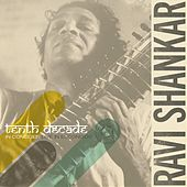 Play & Download Tenth Decade In Concert: Live in Escondido by Ravi Shankar | Napster