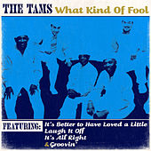 Play & Download What Kind Of Fool by The Tams | Napster