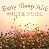 Play & Download Baby Sleep Aid: White Noise by Various Artists | Napster