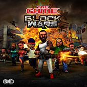 Block Wars by The Game