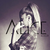 Play & Download Redeem by Alice | Napster