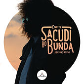 Play & Download Sacudi Bo Bunda by Nelson Freitas | Napster