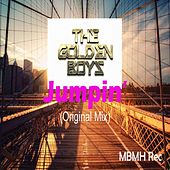 Play & Download Jumpin' by The Golden Boys | Napster
